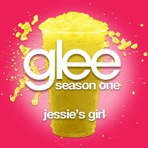 File:S01e18-01-jessies-girl-03.jpg