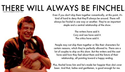 File:There Will Always Be Finchel.jpg