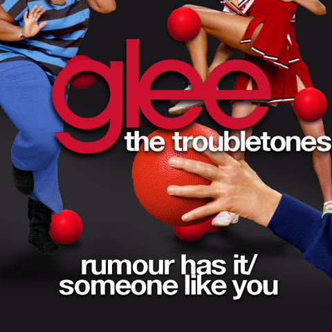 File:Troubletones Rumour Has It Someone Like You.png