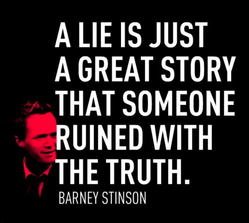 File:Barney-stinson-lies.png