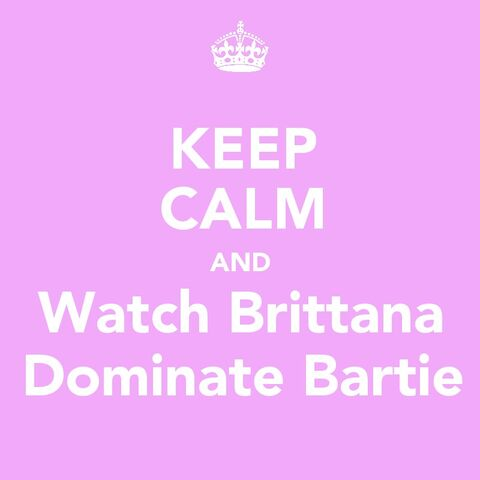 File:Brittana domination.jpeg