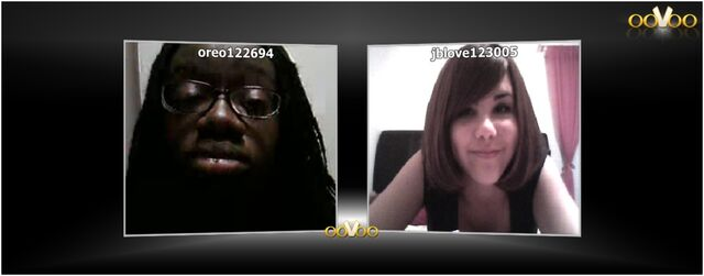 File:Deandra and me.jpg