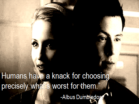 File:Dumbledore Hates Fabson.png