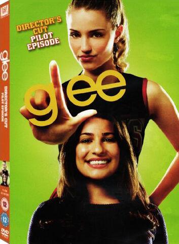 File:Glee DVD 0.jpg