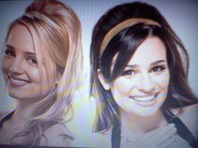 File:Quinn & Rachel.JPG