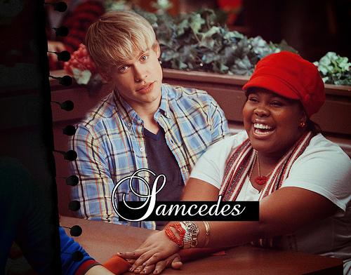 File:Samcedes-sam-and-mercedes-30071466-500-392.jpg