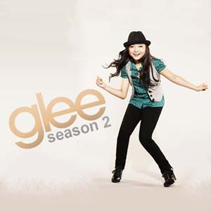 File:Glee Cast - Listen.jpg
