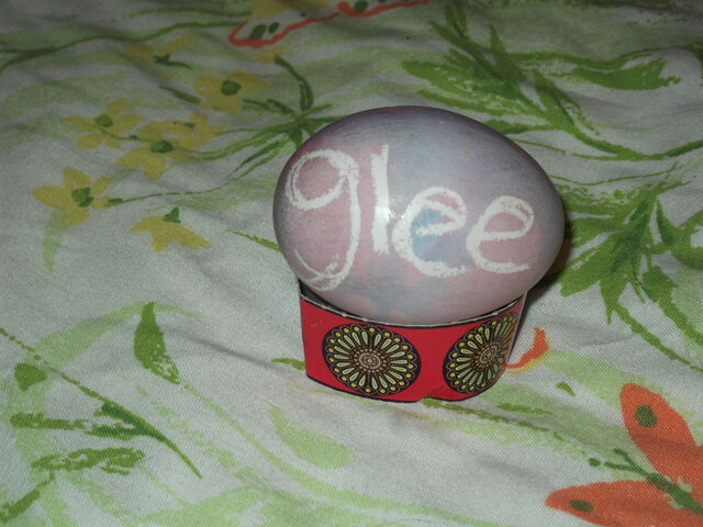 File:Glee Easter Egg.jpg