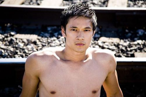 File:Harry Shum tracks.jpg