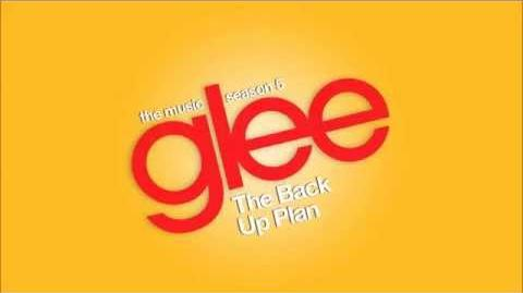 Doo Wop (That Thing) Glee HD FULL STUDIO