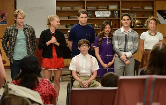 File:Glee-goodbye-season-3-finale.jpg