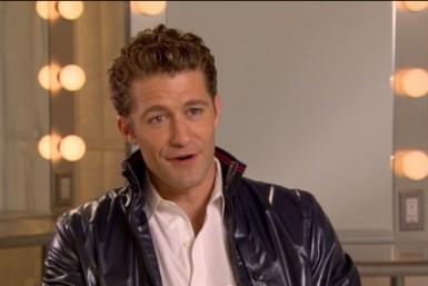 File:Glee-interview-matthew-morrison-dl-sized-image-425x284-e1272565844823.jpg