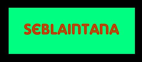 File:Seblaintana.png