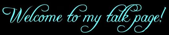 File:Welcometomytalkpage.PNG