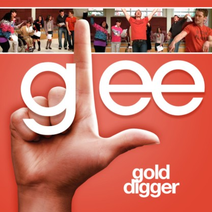File:Glee - gold digger.jpg