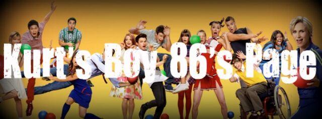 File:Kurt'sBoy86Banner.jpg