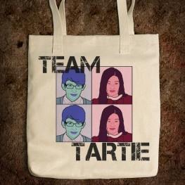 File:263px-Team-tartie.american-apparel-bull-denim-tote-bag.natural.w760h760.jpg