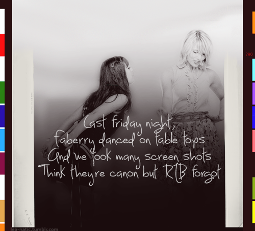 File:Last fRiday Night Faberry.png