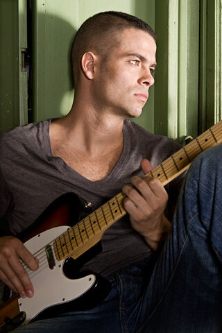 File:Mark salling web 06.jpg
