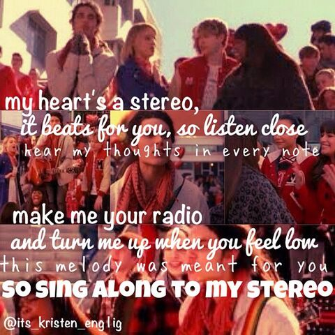File:Edit30 - song-stereohearts.jpg