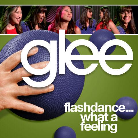 File:Flashdance... What a Feeling Cover.jpg