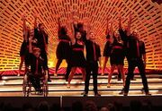 Glee-sectionals