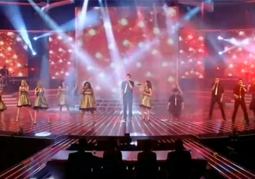 File:Glee-x-factor.jpg