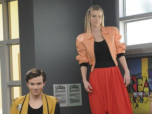 File:Glee 4.jpg