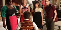 Die neue und die alte Rachel