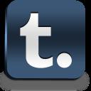 File:TUMBLRRRRRRR.png