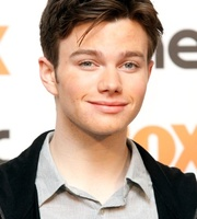 File:168536-chris-colfer-180x200.jpg