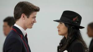 File:Glee-3x11-sebastian-santana-promo-099870.jpg