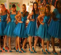 Glee-Sadie-Hawkins-Dance