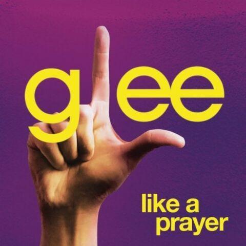 File:Like A Prayer.jpg