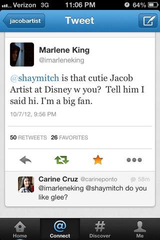 File:Marlene's a fan.PNG