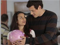 File:Glee 6.jpg