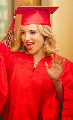 File:Quinn GraduationPic.jpg