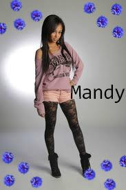 File:Mandy.png