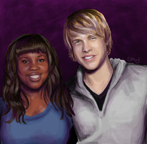 File:Samcedes is canon by emmilytm-d3h7oq6.jpg