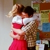 File:Brittany-and-Mike-glee-8792591-100-100.jpg