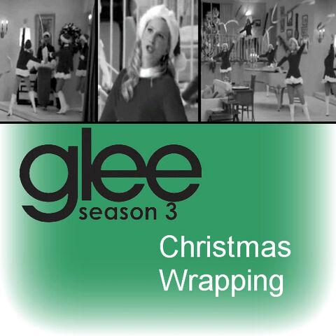 File:Christmas WrappingPGP.jpg