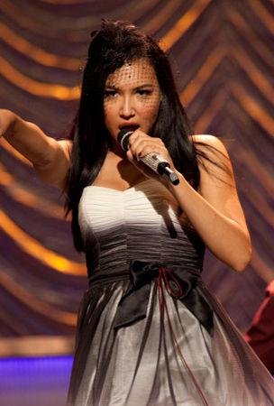 File:Santana-valerie.jpg