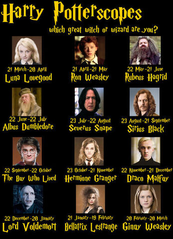 File:Harry Potterscopes.jpg