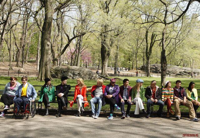 File:New Directions New York (2).jpg