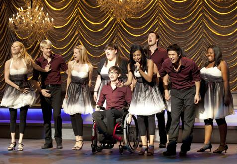 File:477px-Glee-special-education.jpg