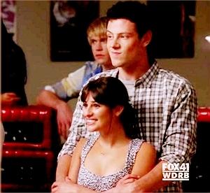 File:Finn and Rachel.jpg