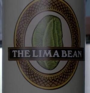 Limabean.jpg