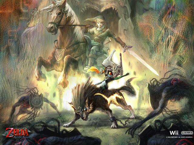 File:Zelda TwilightPrincess.jpeg