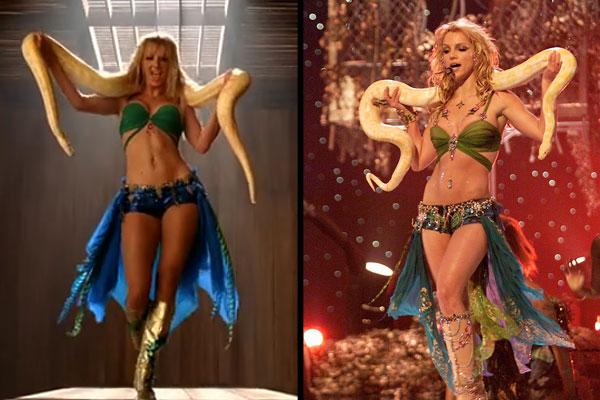File:Brittney Britney.jpg