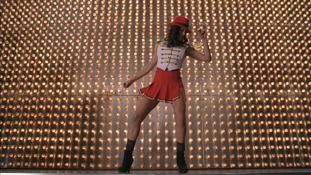 File:Glee-michael-1.jpg